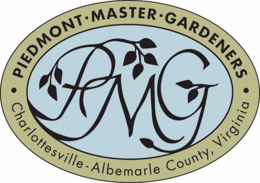 Piedmont Master Gardners' Spring Lecture Series