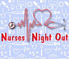 Thank You Thank You Nurses!