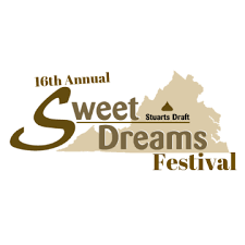 Sweet Dreams Festival